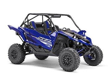 2019 Yamaha YXZ1000R for sale 200625419