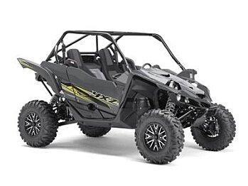2019 Yamaha YXZ1000R for sale 200630573