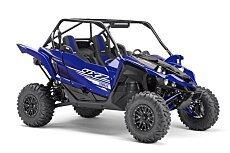 2019 Yamaha YXZ1000R for sale 200589033