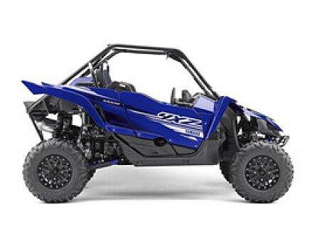 2019 Yamaha YXZ1000R for sale 200589881