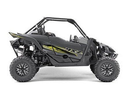 2019 Yamaha YXZ1000R for sale 200589882
