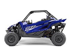 2019 Yamaha YXZ1000R for sale 200593980
