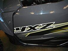 2019 Yamaha YXZ1000R for sale 200638122