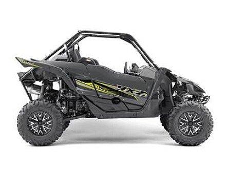2019 Yamaha YXZ1000R for sale 200639886