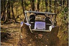 2019 Yamaha YXZ1000R for sale 200641552