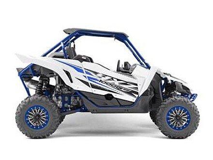 2019 Yamaha YXZ1000R for sale 200646463