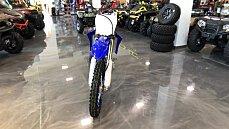 2019 Yamaha YZ125 for sale 200598546
