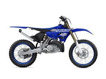 2019 Yamaha YZ250 for sale 200598523