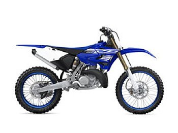 2019 Yamaha YZ250 for sale 200598530
