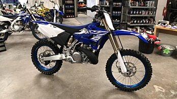 2019 Yamaha YZ250 for sale 200601375