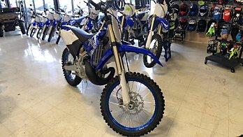 2019 Yamaha YZ250 for sale 200613743