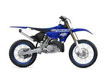 2019 Yamaha YZ250 for sale 200625558
