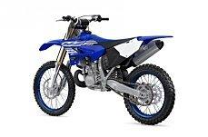 2019 Yamaha YZ250 for sale 200632467