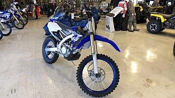 2019 Yamaha YZ250F for sale 200598547
