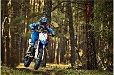 2019 Yamaha YZ250X for sale 200607989