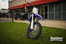2019 Yamaha YZ450F for sale 200600963
