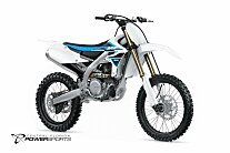 2019 Yamaha YZ450F for sale 200609178
