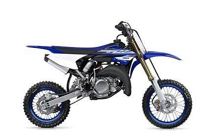 2019 Yamaha YZ65 for sale 200594190