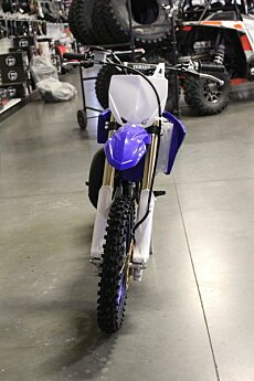 2019 Yamaha YZ85 for sale 200598305