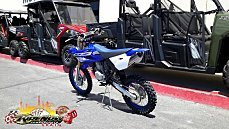 2019 Yamaha YZ85 for sale 200605545