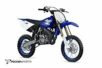 2019 Yamaha YZ85 for sale 200609820