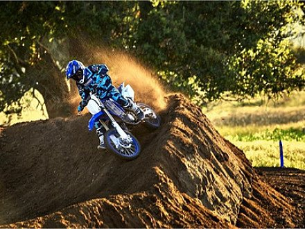 2019 Yamaha YZ85 for sale 200611793