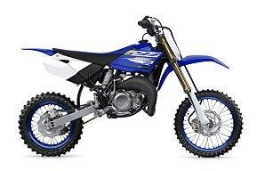 2019 Yamaha YZ85 for sale 200618593