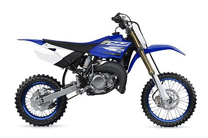 2019 Yamaha YZ85 for sale 200618593