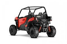 2019 can-am Maverick 1000R for sale 200624240