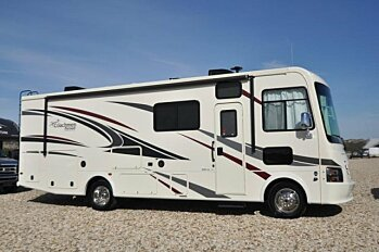 2019 coachmen Pursuit for sale 300149098