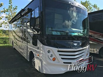 2019 fleetwood Flair for sale 300176215
