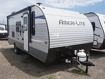 2019 gulf-stream Ameri-Lite for sale 300165505