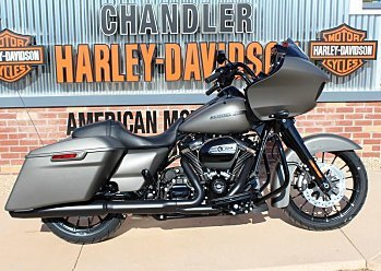 2019 harley-davidson Touring Road Glide Special for sale 200624005