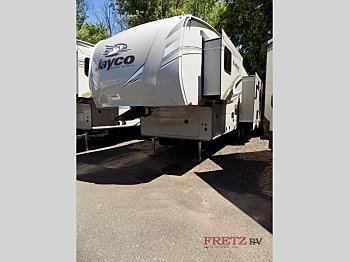 2019 jayco Eagle for sale 300156496