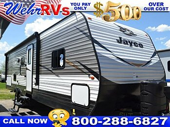 2019 jayco Jay Flight for sale 300168555