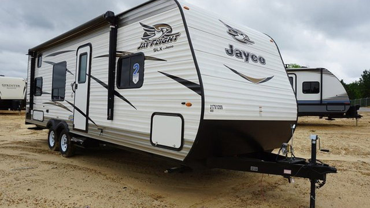 2019 jayco Jay Flight for sale 300173678