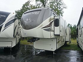 2019 jayco North Point for sale 300174036