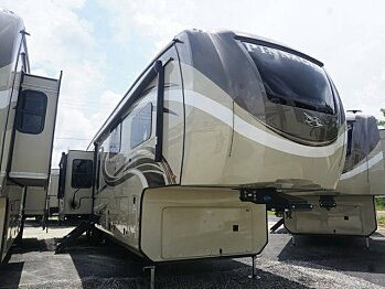2019 jayco Pinnacle for sale 300168843