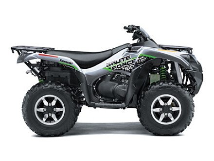 2019 kawasaki Brute Force 750 for sale 200611060