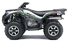 2019 kawasaki Brute Force 750 for sale 200612413