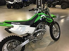 2019 kawasaki KLX140 for sale 200624701