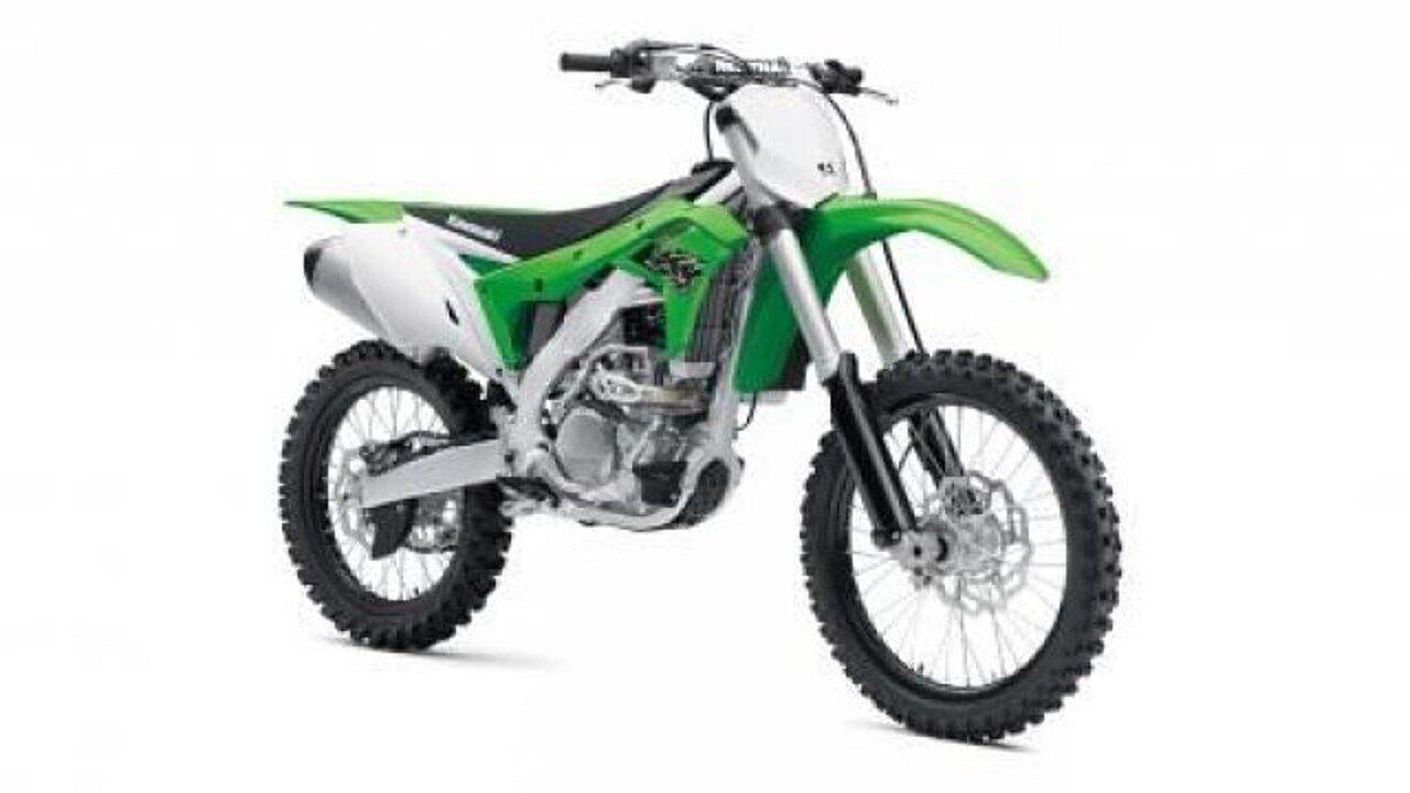 2019 kawasaki KX250F for sale 200594869