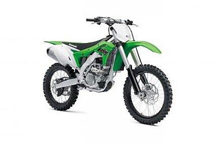 2019 kawasaki KX250F for sale 200612726