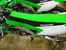 2019 kawasaki KX250F for sale 200618867