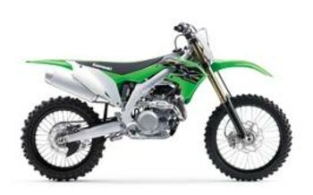 2019 kawasaki KX450F for sale 200624512