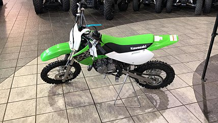 2019 kawasaki KX65 for sale 200602551
