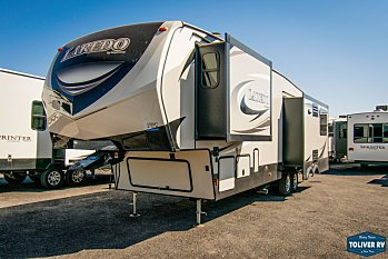 2019 keystone Laredo for sale 300170452