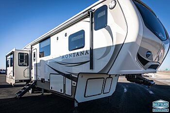 2019 keystone Montana for sale 300170616