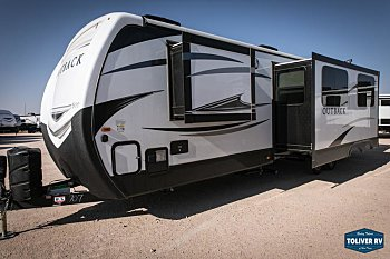 2019 keystone Outback for sale 300174559