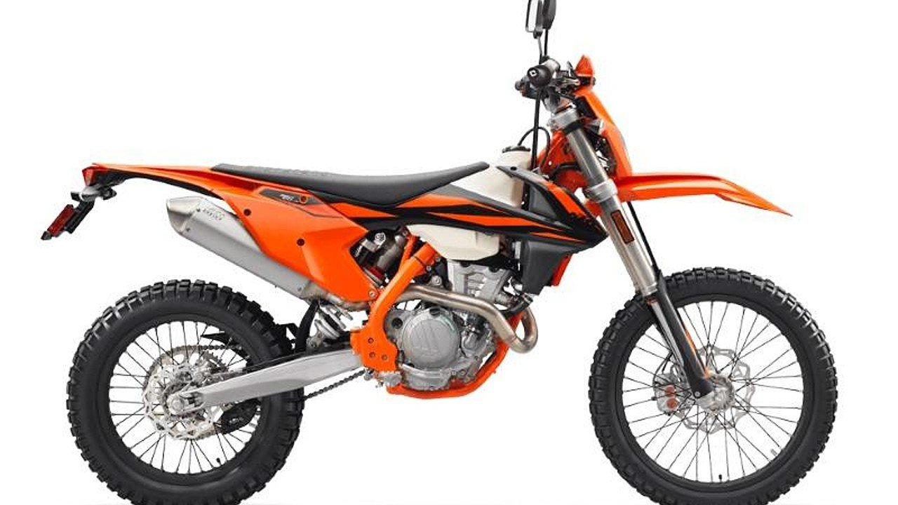 2019 ktm 350EXC-F for sale 200618353